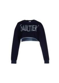 JEAN PAUL GAULTIER - Sweatshirt