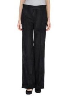 JEAN PAUL GAULTIER FEMME - Dress pants