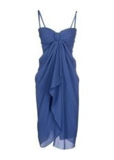 JEAN PAUL GAULTIER FEMME - Formal dress