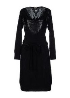 JEAN PAUL GAULTIER MAILLE FEMME - Party dress