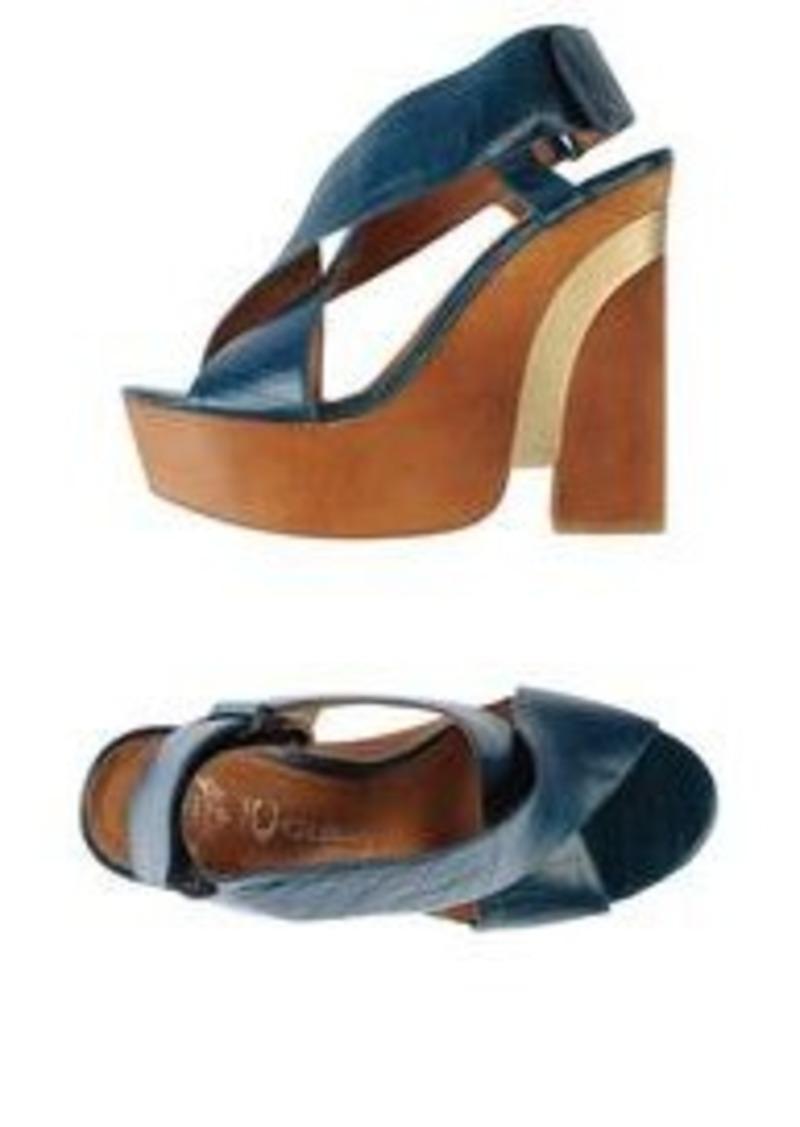jeffrey campbell jeffrey campbell sandals shoes shop it to me. Black Bedroom Furniture Sets. Home Design Ideas