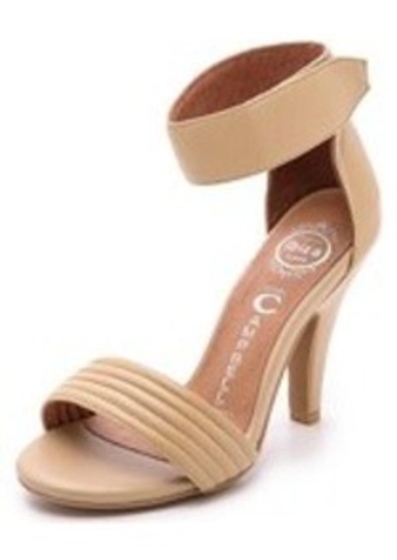 jeffrey campbell jeffrey campbell hough sandals shoes shop it to me. Black Bedroom Furniture Sets. Home Design Ideas
