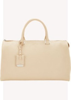 Jil Sander Large Jil Bag