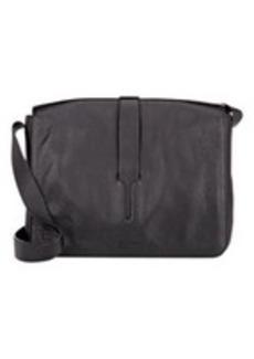 Jil Sander Medium Shoulder Bag