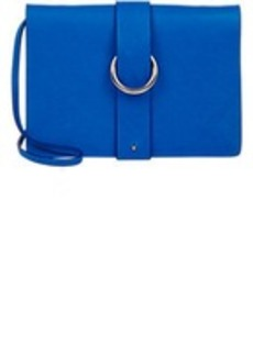 Jil Sander Tootie Shoulder Bag