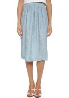 Jill Stuart Candice Skirt
