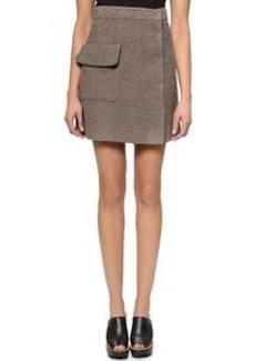 Jill Stuart Kori Skirt
