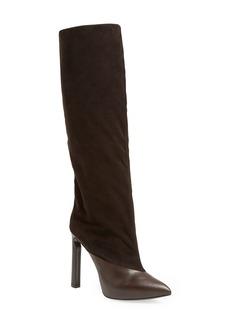 Jimmy Choo 'Derive' Tall Boot (Women)