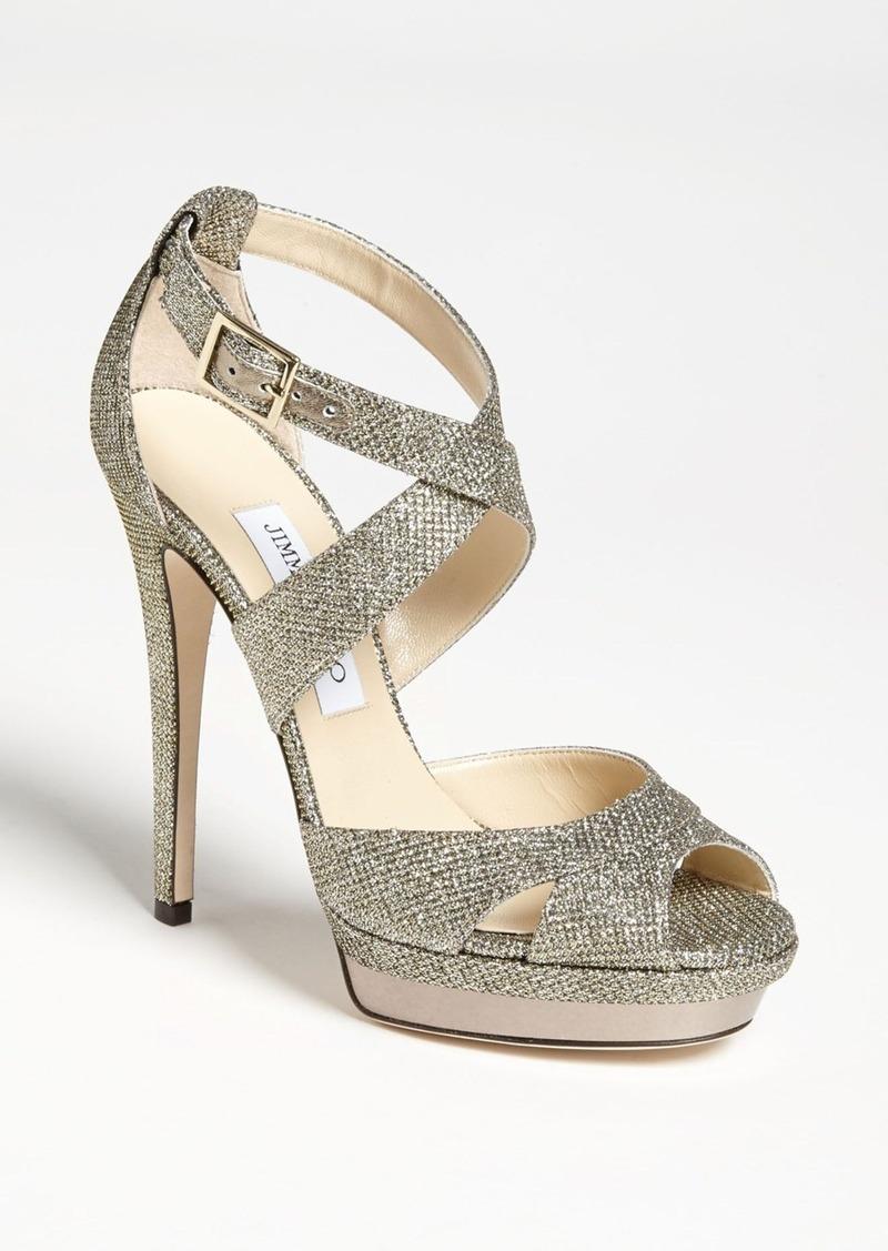 jimmy choo sandals on sale - 28 images - jimmy choo ingrid ...