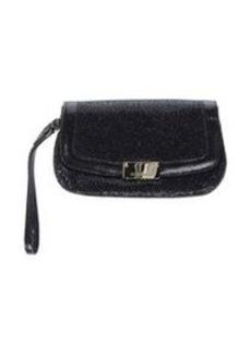 JIMMY CHOO LONDON - Handbag