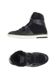 JIMMY CHOO LONDON - High-tops