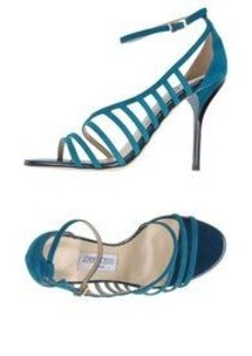 JIMMY CHOO LONDON - Sandals