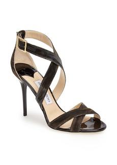 Jimmy Choo 'Lottie' Sandal (Women)