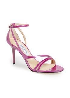 Jimmy Choo 'Vessel' Sandal