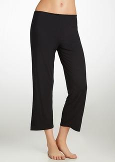 Jockey + Smart Sleep Knit Capri Pajama Pants