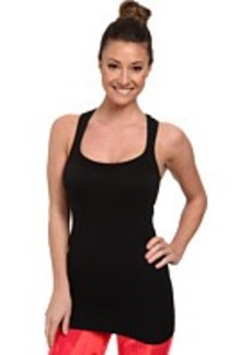 Jockey Active Performance Push-Up Seamless Sport Tank