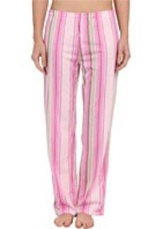 Jockey Botanical Garden Long Pajama Pant