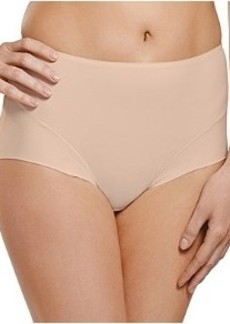 Jockey Clean Edge Medium Control Brief