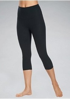 Jockey Medium Control Capri Leggings