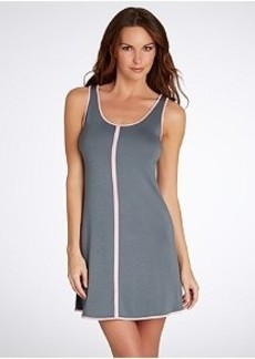 Jockey Modern Fit Knit Chemise