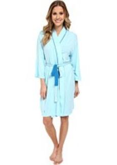 Jockey Mystic Bay Solid Robe