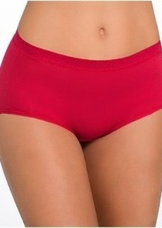 Jockey Perfect Fit Promise Modern Brief