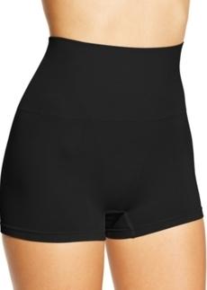 Jockey Seamless Micro Shorts 4194