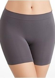 Jockey Skimmies® Microfiber Short Length Slipshort
