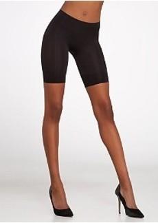 Jockey Skimmies® Moisture-Wicking Mid-Thigh Slipshort