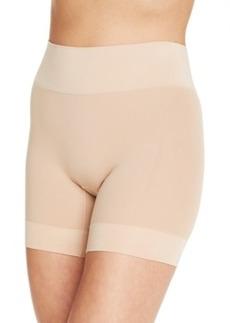 Jockey Skimmies Wicking Shorts 2115