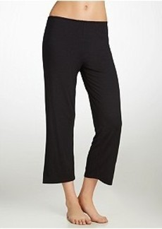 Jockey Smart Sleep Knit Capri Pajama Pants