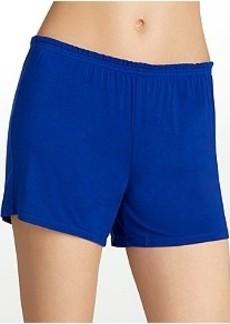 Jockey Smart Sleep Knit Sleep Shorts
