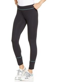 Jockey Staycool Sporty Legging JW0015