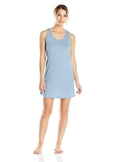 Jockey Women's Cotton Chemise
