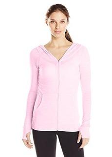 Jockey Women's Fitness Sweater