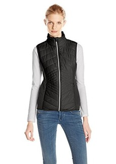 Jockey Women's Glacier Transition Vest