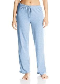 Jockey Women's Long Sleep Pant