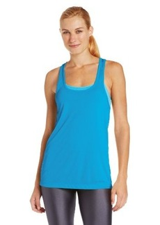 Jockey Women's Performance Wicking Singlet Top