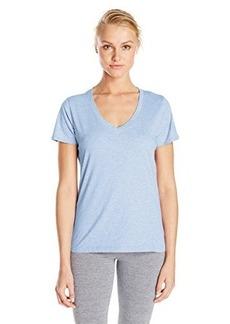 Jockey Women's Sleep Shirt