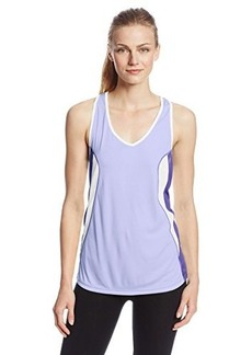 Jockey Women's Warp Speed Singlet Tank
