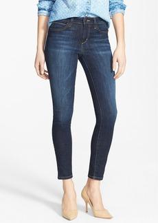 Joe's Ankle Skinny Jeans (Rikki)