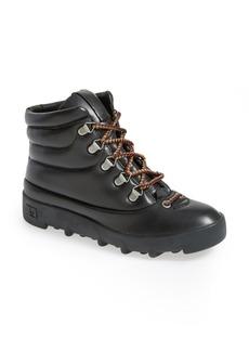 Joe's 'Averey' Padded Leather Boot (Women)