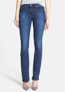 Joe's Bootcut Jeans (Keely)