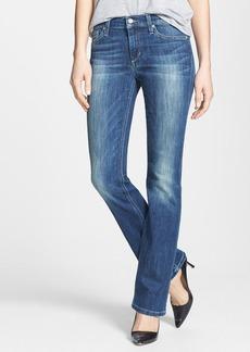 Joe's Bootcut Jeans (Laurel) (Petite)