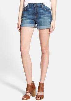 Joe's Boyfriend Shorts (Lianna)