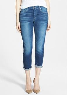 Joe's Boyfriend Slim Ankle Jeans (Valencia)
