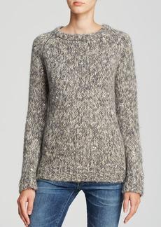 Joe's Collection Sweater - Melange Barre