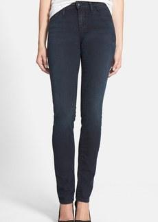 Joe's Curvy Skinny Jeans (Ava)