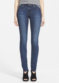 Joe's Curvy Skinny Jeans (Keely)