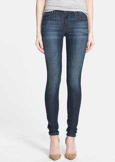 Joe's 'Fahrenheit' Curvy Skinny Jeans (Retta)